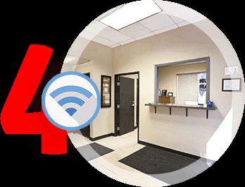 Free-In-Store-Wifi