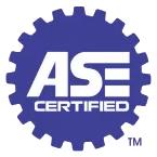 ASE-master-certified
