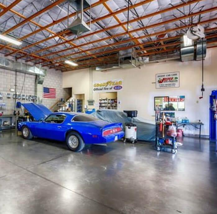 Full-Service-Auto-Repair-&-Services-in-SURPRISE,-AZ