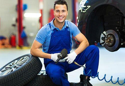 repair-specializations