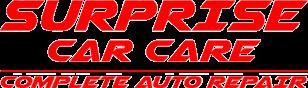 superise-car-care