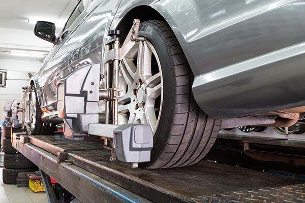 two-wheelar-tire