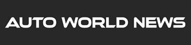 logo-autoworldnews