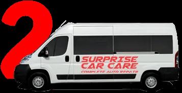 Free-Courtesy-Shuttle-Service